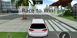 Download Game Drive For Speed Simulator Apk Hack