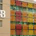 Vagas para curso gratuito de Libras no IFB de Brasília disponíveis