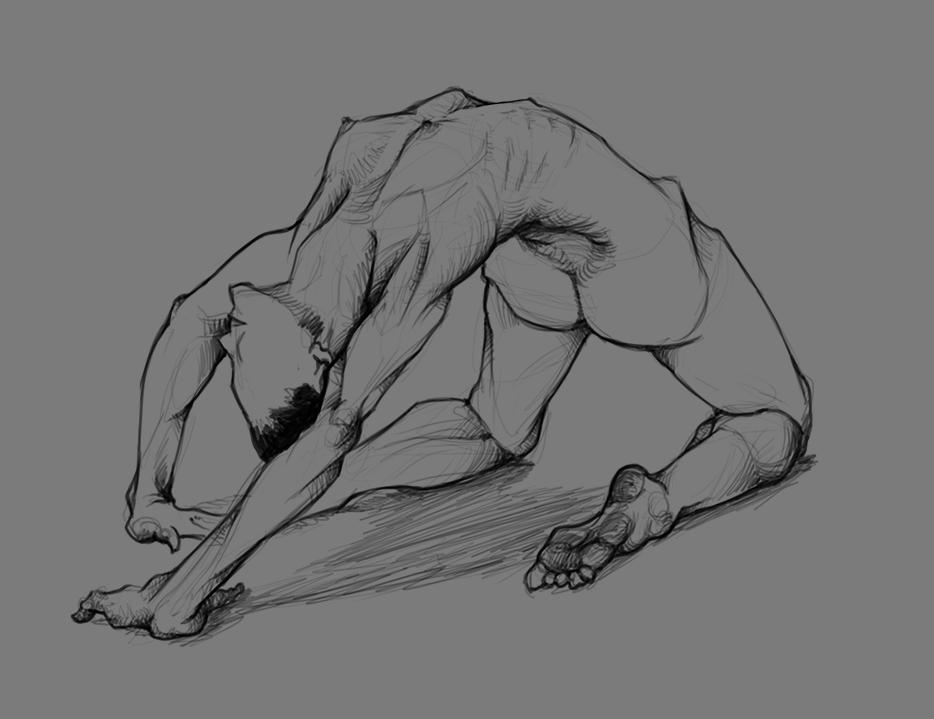 XaB au travail ! [nudity inside] - Page 12 SpeedStudies_2016-10-06-2