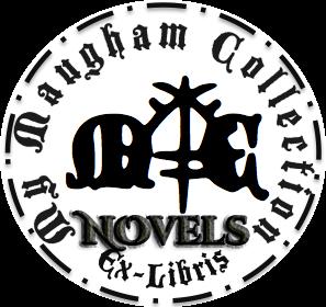 link to free novels