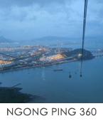 ngong-ping-360