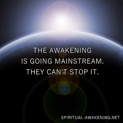 Spiritual quote 13