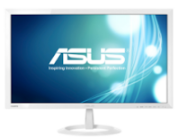 ASUS VX238H Software Download