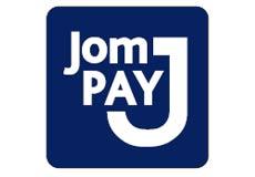 Logo JomPAY