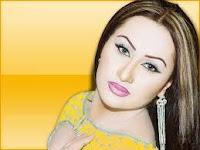 Nargis Pakistani