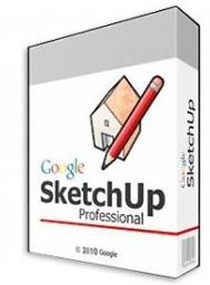 sketchup 2017 crack 64 bit download