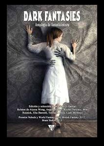 cubierta-antologia-dark-fantasies-mariano-villareal