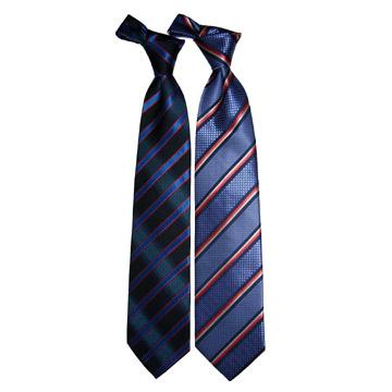 Cara Mengikat Dasi - Cara Memakai Dasi baik dan Benar