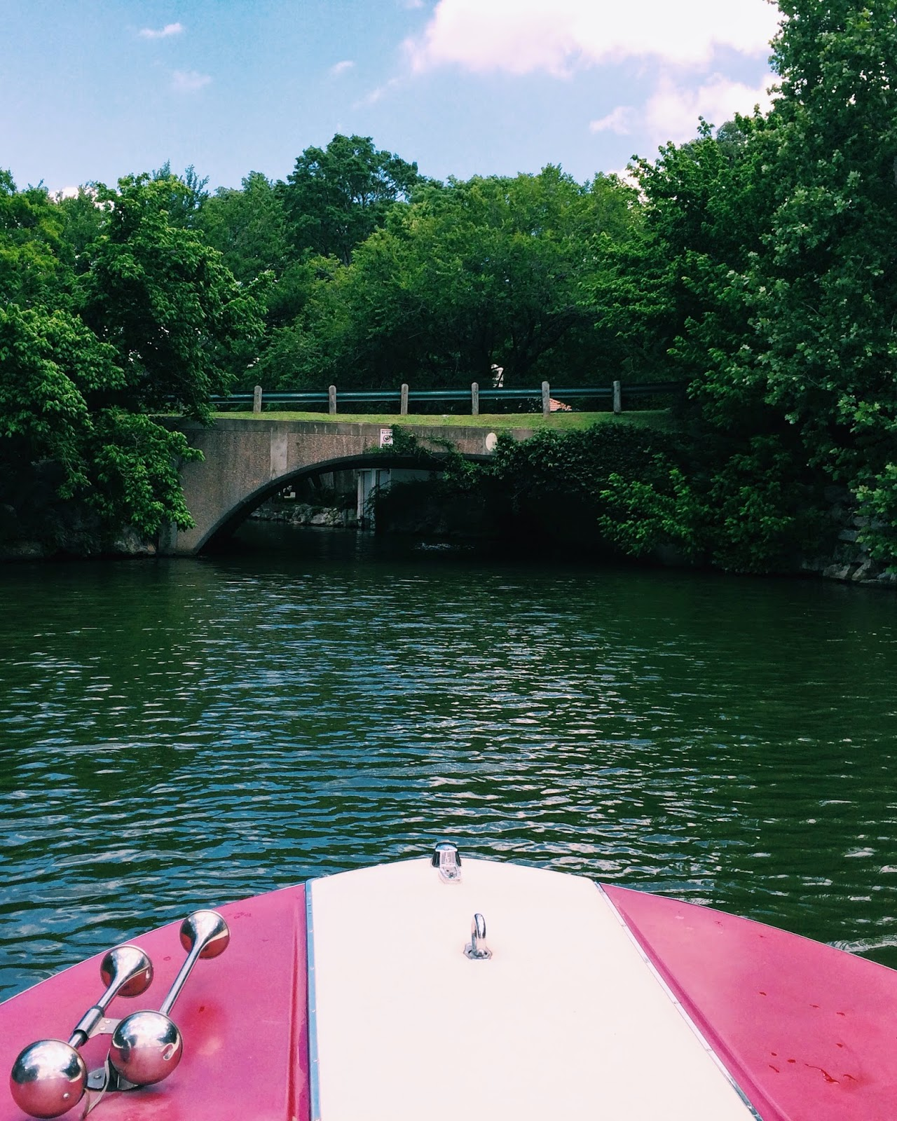 Lake Austin, Lake Austin Texas, Lone Star State, Austin TX, Austin Texas, Moat, Lake House, Lake Austin Houses, Bridge, Lake Austin Waterway