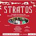 Invitan a concierto de jazz con Stratos Band