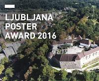 http://www.advertiser-serbia.com/ljubljana-poster-award-2016/