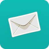 Sarahah apk download free