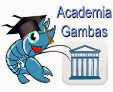 Academia Gambas Clases Particulares