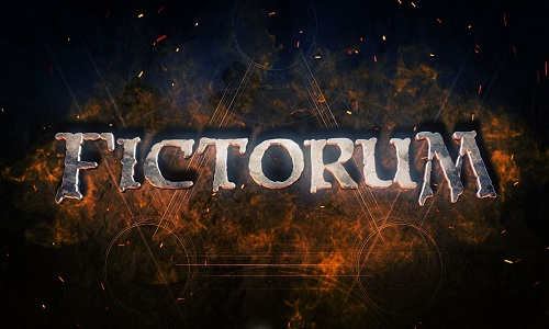 Fictorum Game Free Download
