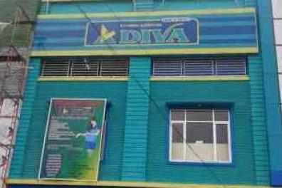 Lowongan Kerja Pekanbaru : PT. Bahana Karya Agung (Diva Cash And Kredit) Mei 2017