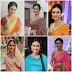 Parveen Kaur Wiki, Biography, Age, Height