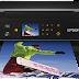 Epson XP 405 Treiber für MAC und Windows 10/8.1/8/7/XP/Vista