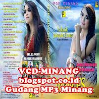 Indie FS - Denai Manangih Uda Malengah (Album)