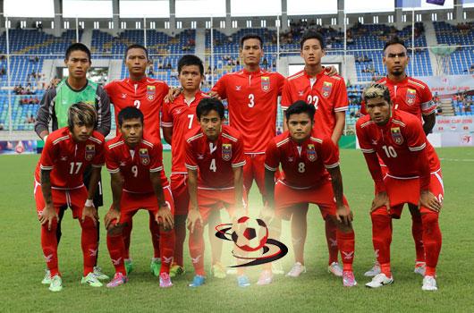 Soi kèo, Soi kèo bóng đá Indonesia U22 vs Myanmar U22 www.nhandinhbongdaso.net