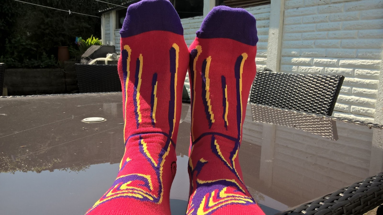 429184072 Review  It s Time To Make A Stand4socks – Socks That Make A Difference