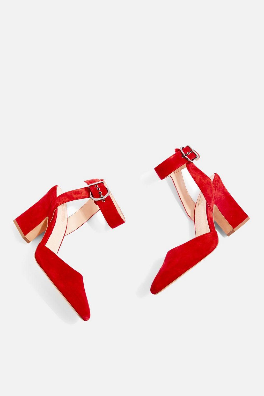 http://fr.topshop.com/fr/tsfr/produit/chaussures-415225/babies-grabde-7451615?bi=0&ps=20