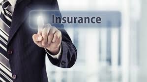 Structrued Insurers Claims Settlement