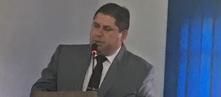 RCD Notícias diz que prefeito e família já receberam mais de R$ 200 mil