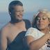 New Video : Nisha Bebee – Yeye | Download Mp4