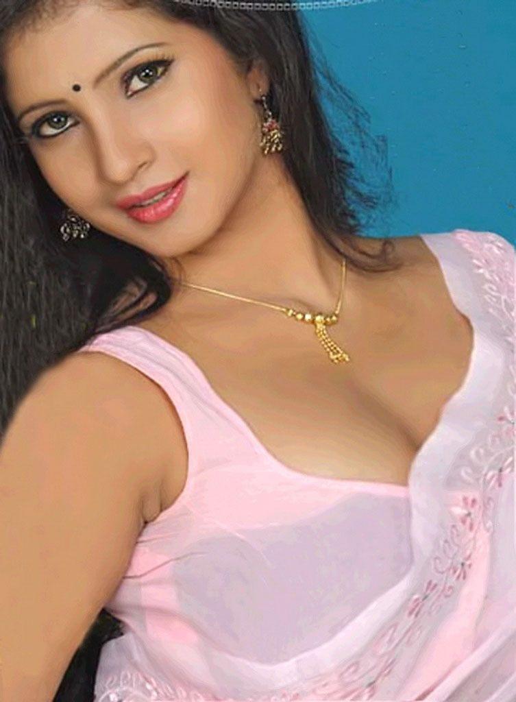Tamil Hot Actress Photos, Tamil Hot Actress Pictures ...