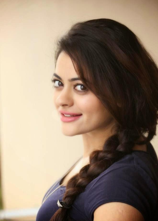 Shruti Sodhi Hot New Photoshoot Stills ❤ *  ❤