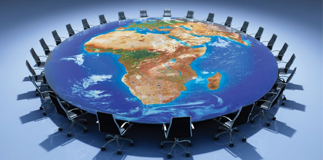 Derecho de los Tratados Internacionales