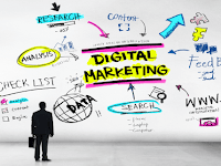 Kenapa Marketing Bagian Penting dalam Bisnis?