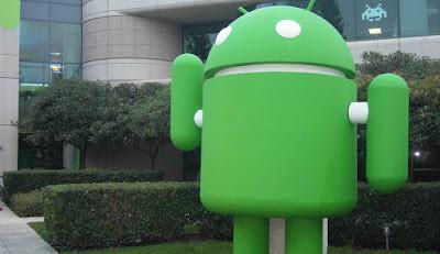Bajada de precio de dos Huawei, dos Oppo, dos Xiaomi, un Samsung, un Motorola y un LG