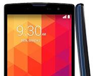 LG Magna Android Lollipop Murah 5 inch Harga Rp 1.5 Jutaan