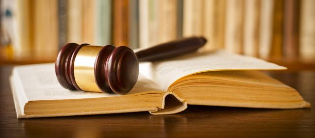Derecho laboral y Derecho del trabajo