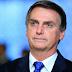 Ex-mulher de Bolsonaro nega ter sido ameaçada e elogia deputado