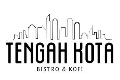 Lowongan Tengah Kota Bistro & Kofi Pekanbaru November 2018
