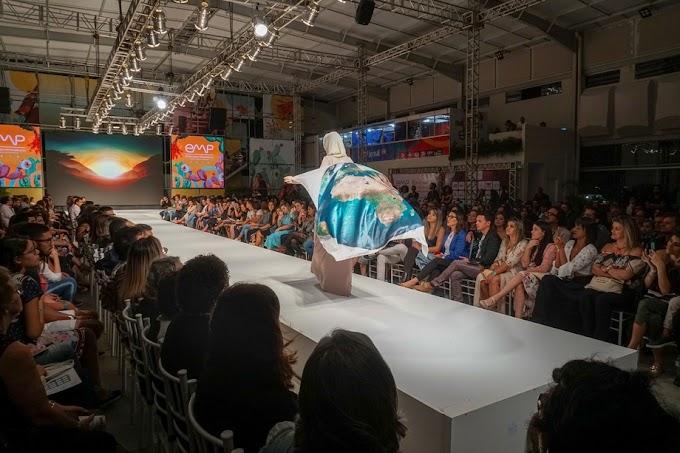 Moda Center realiza lançamento do Estilo Moda Pernambuco 2019 em Santa Cruz do Capibaribe