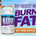 Keto Pure (WW): Weightloss The Easiest Way To Burn Fat