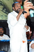 Saranam Gachami Audio Launch-thumbnail-4