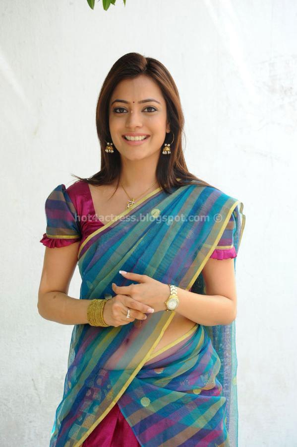 Nisha Agarwal Photoshoot at Sukumarudu movie