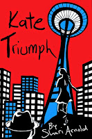http://cbybookclub.blogspot.co.uk/2014/12/book-review-kate-triumph-by-shari-arnold.html