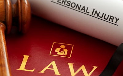 Why is it Important to Hire a Specialized Personal Injury Lawyer