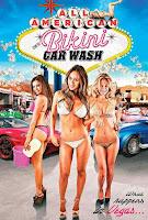 All American Bikini Car Wash (2015) online y gratis