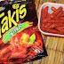 takis cause cancer Children to Get Sick With Ulcers