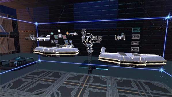 Starblazer PC Game