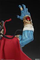 "Abierto el pre-order de Mumm-Ra de ""Thundercats"" - Sideshow"