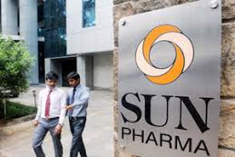USFDA conducts inspection of Sun Pharma's Halol site: Sources
