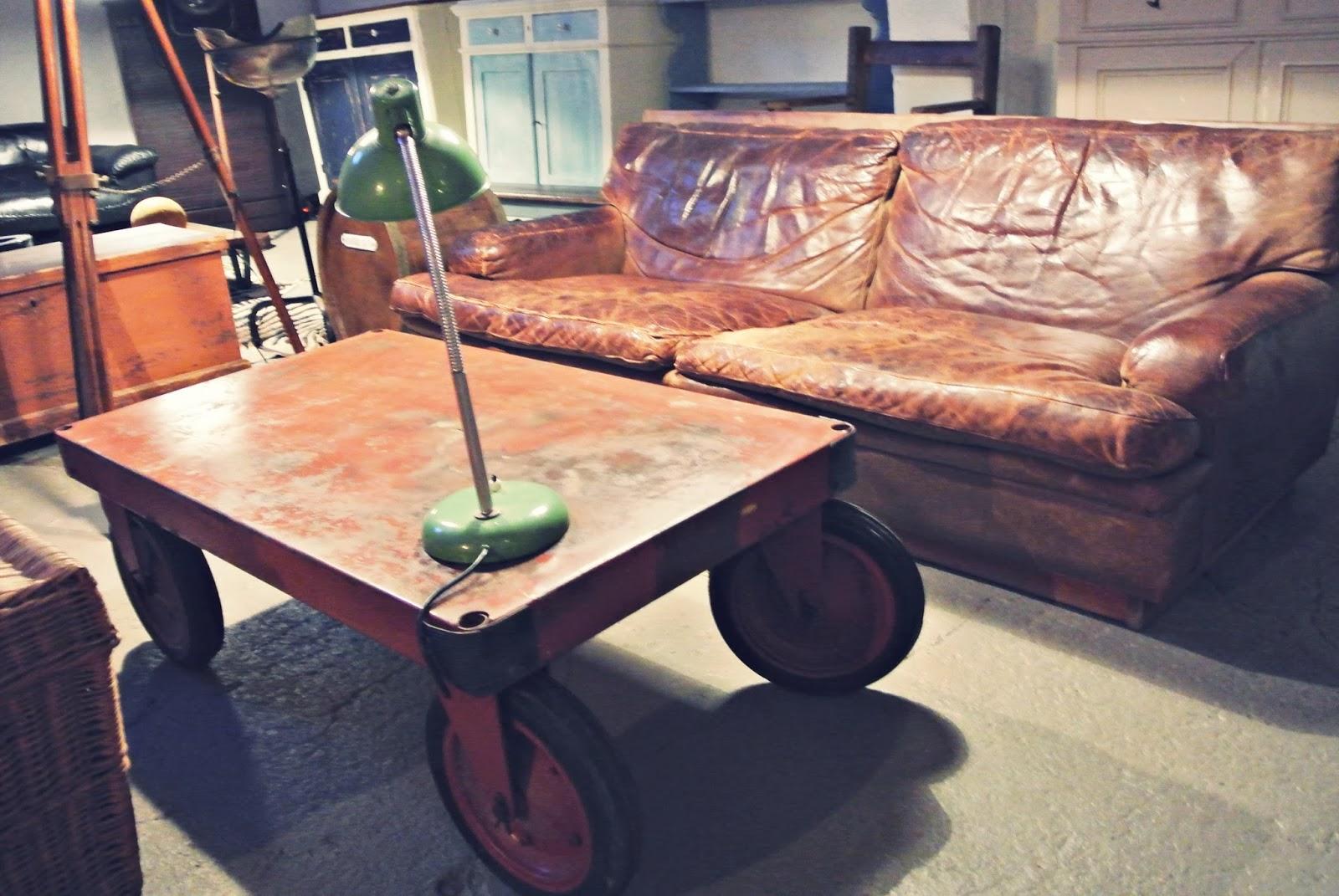adamseva zu gast bei exquisit und 23qm stil. Black Bedroom Furniture Sets. Home Design Ideas