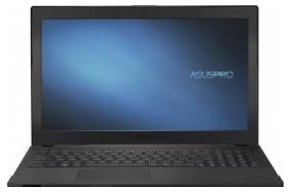 ((Direct link)) WiFi-Bluetooth Driver ASUS PRO P2430UA, ASUSPRO P2430UJ